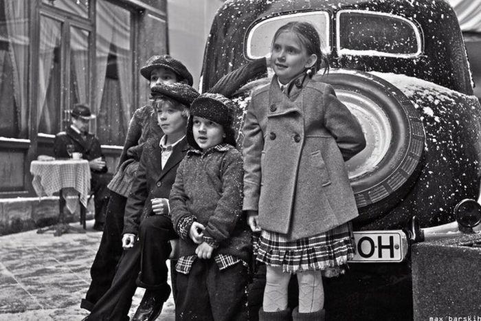 Діти (65 фото)