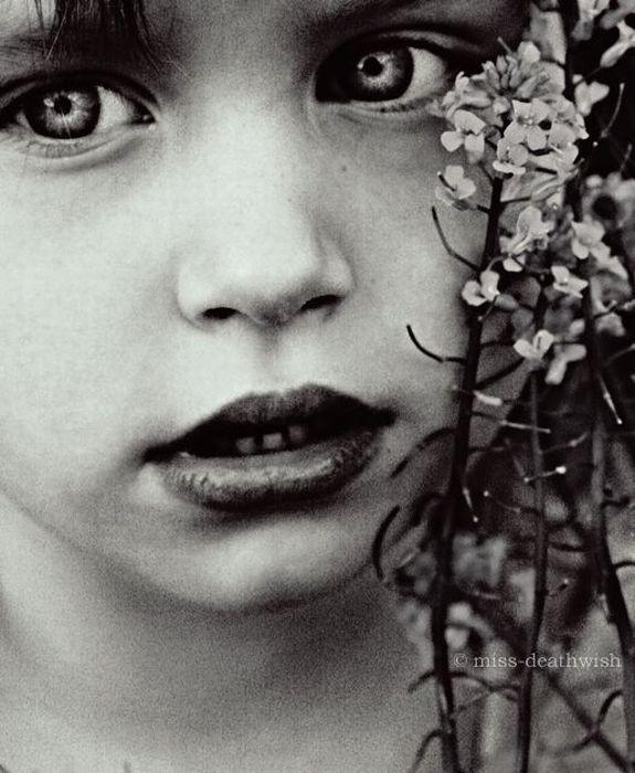 Фотографії дітей (34 фото)
