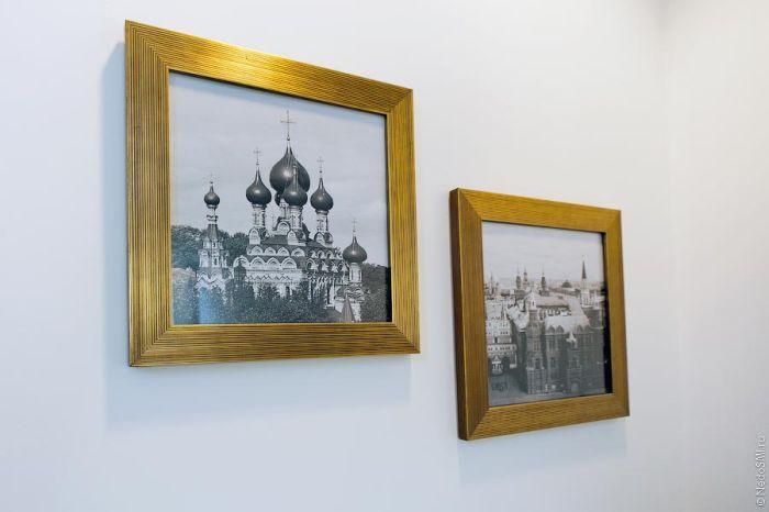 Саєнтологічна церква Москви (67 фото)