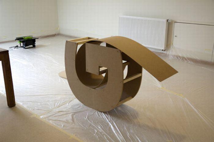 Емблема міста Гент (78 фото)