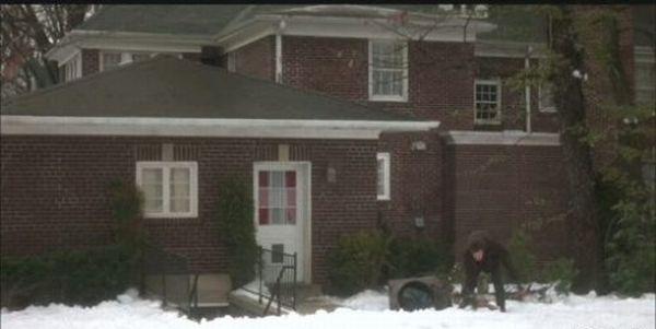 Продається будинок (16 фото)