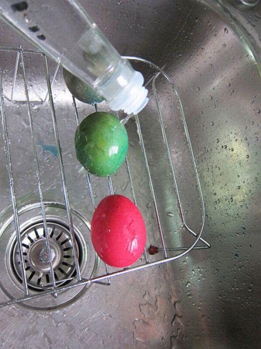 Класні великодні яйця (11 фото)