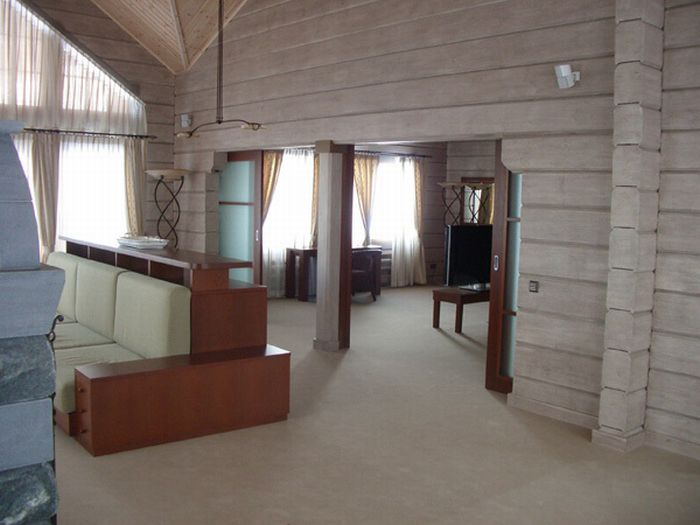 Курорт для обраних (22 фото)