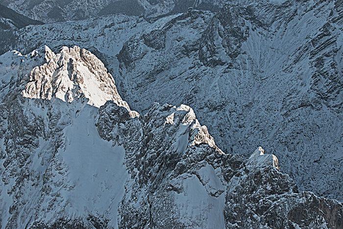 З висоти пташиного польоту (24 фото)