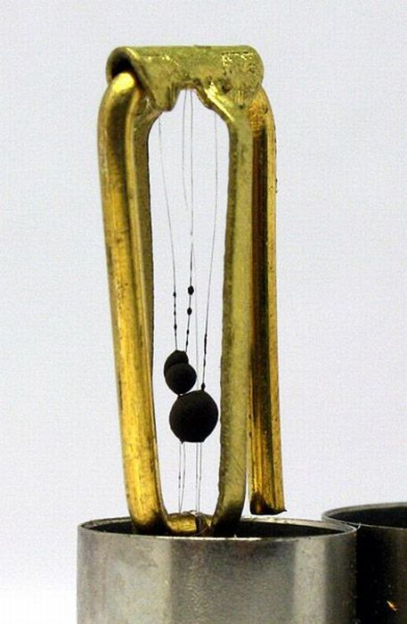 Незвичайна запальничка (8 фото)
