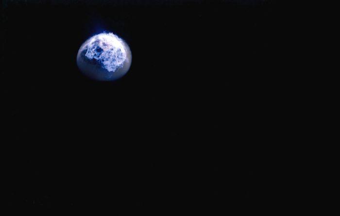 Випробування ядерної бомби (39 фото)