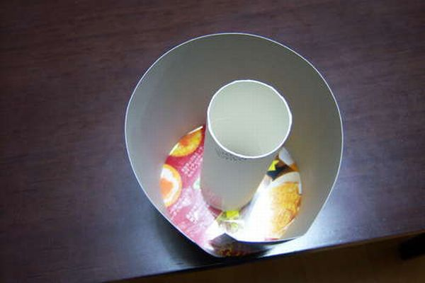 Першоквітневий туалетний папір (15 фото)