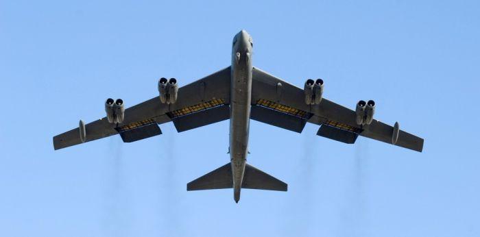 Авіація (174 фото)