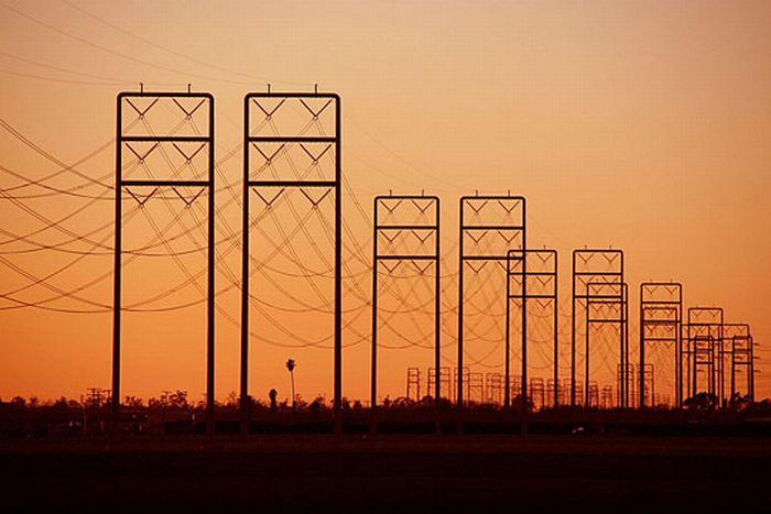 Електростанції (47 фото)