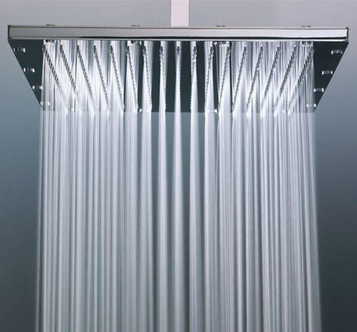 Класні душові стійки (28 фото)