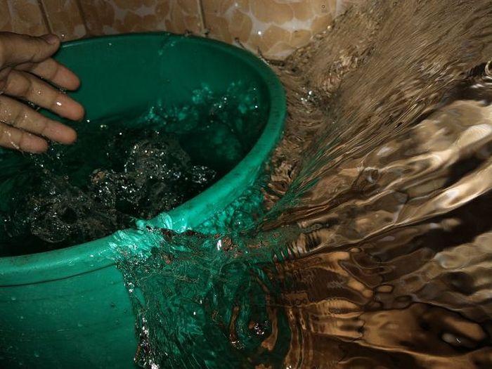 Підводні фотографії (10 фото)