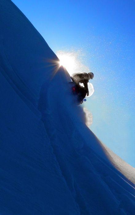 Снігоходи (25 фото)