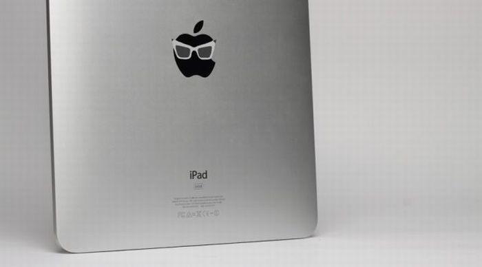 Окуляри для Apple (12 фото)