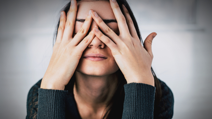 Как убрать стресс и депрессию из своей жизни: действенные способы без алкоголя и лекарств Психология