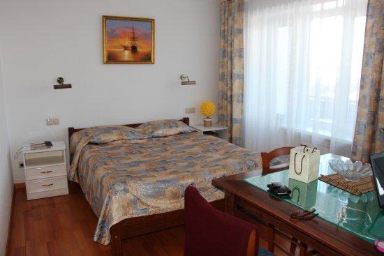 Курорт «Русь» : адрес, медицинские услуги, отзывы путешествия, Путешествие и отдых