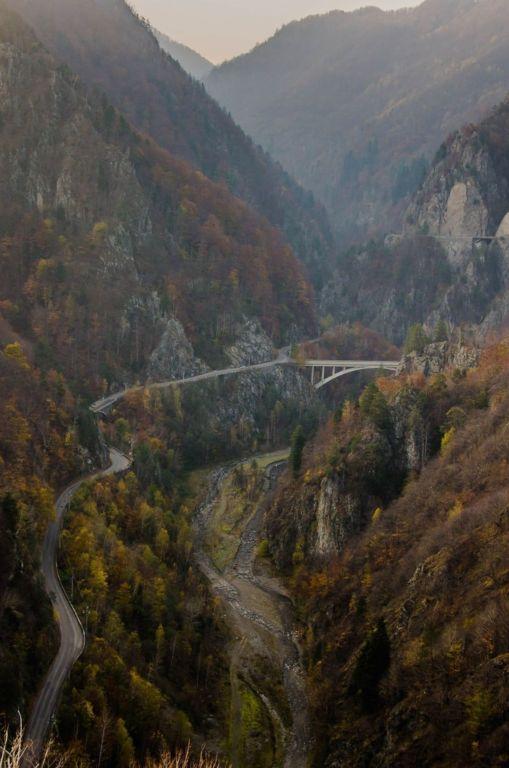 50 причин посетить Румынию путешествия, Путешествие и отдых