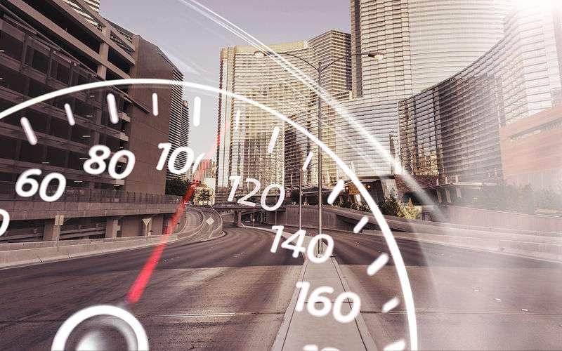 10 вредных советов начинающему водителю вождение авто