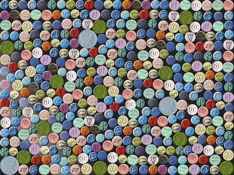 25 самых удивительных способов лечения в истории здоровье