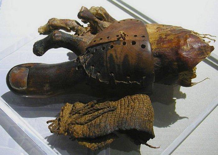 10 древнеегипетских медицинских практик, которыми люди пользуются до сих пор история