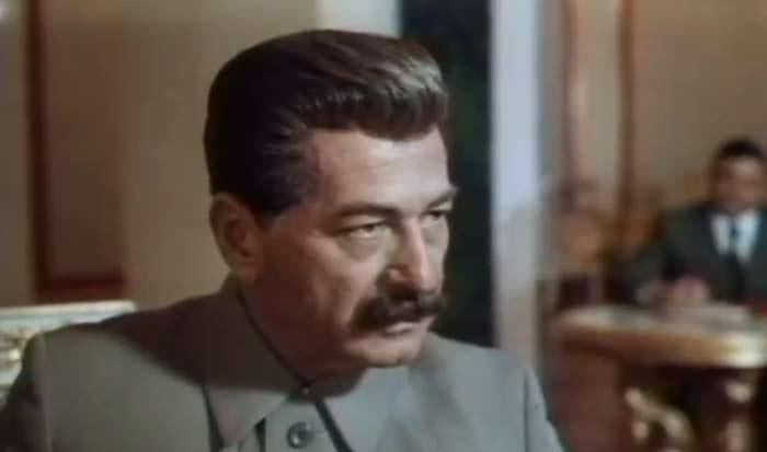 Почему не состоялась актерская карьера Арчила Гомиашвили в Москве актер