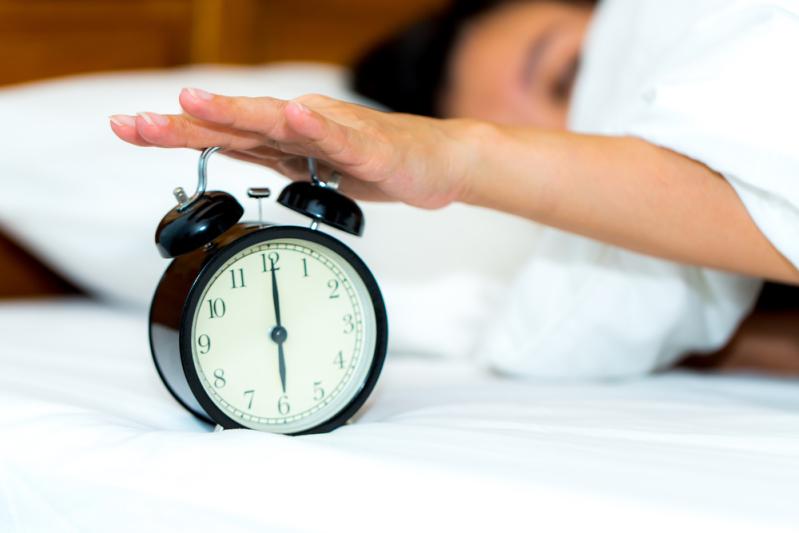Вместе или раздельно? Почему для пары хорошо спать в отдельных комнатах мужчина и женщина