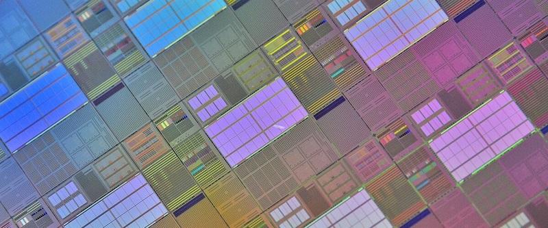 Разработан уникальный транзистор для органической электроники будущего будущее
