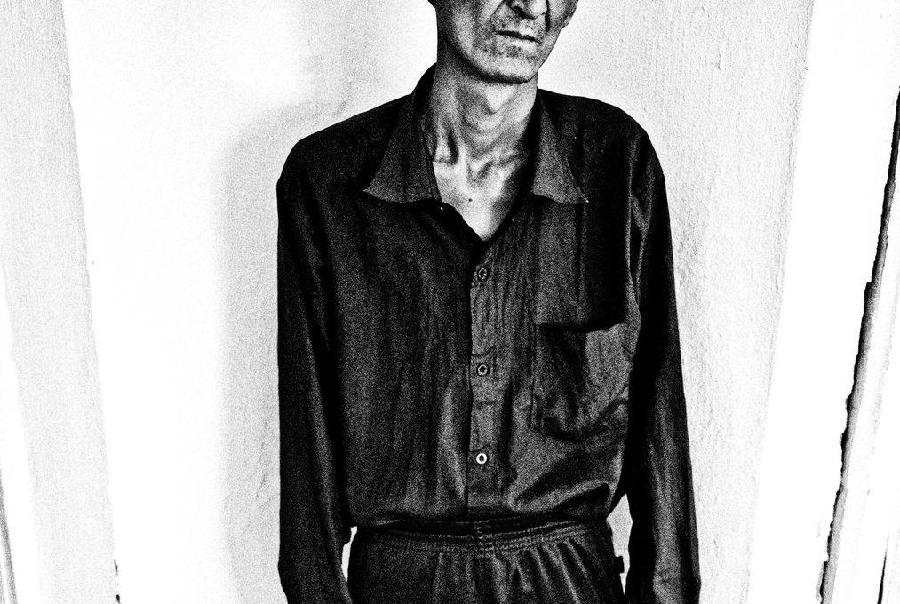 Туберкулез в постсоветское время
